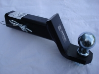 H/012 AutoHak