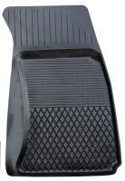 Коврик резиновый для ALFA ROMEO GIULIETTA передній MatGum (<P-правий> - чорний)