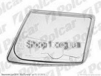 Polcar 501211 стекло фары MERCEDES VITO / V-KLASSE (W638), 02.96-01.03