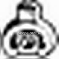 BOSAL 255-004  (255004) Подвесной элемент выпускной системы