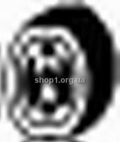 BOSAL 255-012  (255012) Подвесной элемент выпускной системы
