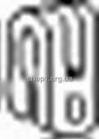 BOSAL 255-014  (255014) Подвесной элемент выпускной системы (PEUG EXPERT 95-01)
