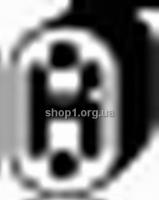 BOSAL 255-016  (255016) Подвесной элемент выпускной системы (MITS SIGMA 91-97)