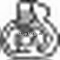 BOSAL 255-026  (255026) Подвесной элемент выпускной системы