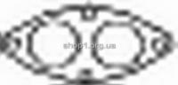 BOSAL 256-004  (256004) Прокладка выпускной системы