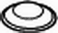 BOSAL 256-025  (256025) Прокладка выпускной системы