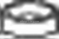 BOSAL 256-026  (256026) Прокладка выпускной системы