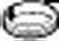 BOSAL 256-027  (256027) Прокладка выпускной системы