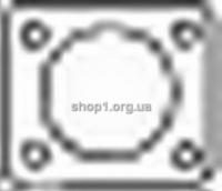 BOSAL 256-028  (256028) Прокладка (DAEW ESPERO 95-99)