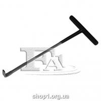 FA1 002-976 Прибор для монтажу резинових підвісок