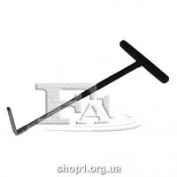 FA1 002-977 Прибор для монтажу резинових підвісок