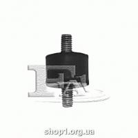 FA1 003-960 Резиново-металічна підвіска