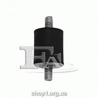 FA1 003-961 Резиново-металічна підвіска