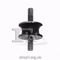 FA1 003-962 Резиново-металічна підвіска