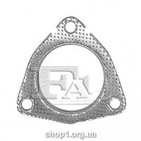 FA1 100-913 Citroen, Peugeot, VW прокладка