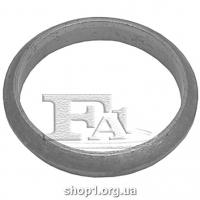 FA1 102-952 BMW кільце печене