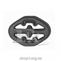 FA1 103-905 BMW резинова підвіска