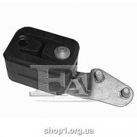 FA1 103-916 BMW резинова підвіска
