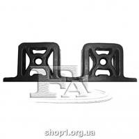FA1 103-932 BMW резиново-металічна підвіска