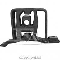 FA1 103-939 Mini резиново-металічна підвіска