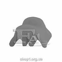 FA1 103-995 BMW резинова підвіска