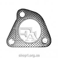 FA1 110-910 VAG прокладка VW + Audi