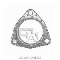 FA1 110-936 VAG прокладка