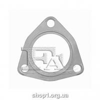 FA1 110-937 VAG прокладка VW