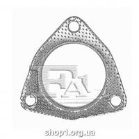 FA1 110-946 VAG прокладка VW
