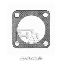 FA1 110-948 VAG прокладка