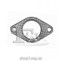 FA1 110-950 VAG прокладка