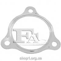 FA1 110-959 VAG прокладка