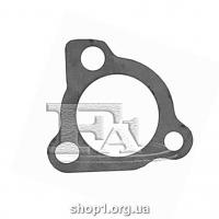 FA1 110-960 VAG прокладка
