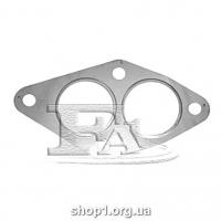 FA1 110-964 VAG прокладка