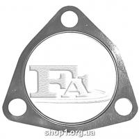 FA1 110-966 VAG прокладка
