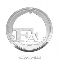 FA1 110-969 VAG прокладка