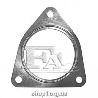 FA1 110-973 VAG прокладка