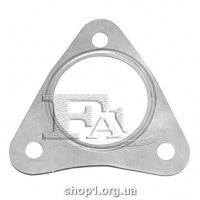 FA1 110-976 VAG прокладка