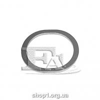 FA1 110-997 VAG прокладка