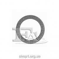 FA1 111-973 VAG кільце ущільнююче
