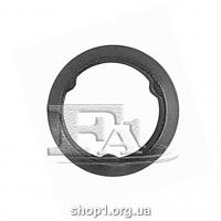 FA1 112-941 VAG кільце печене