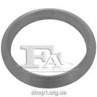 FA1 112-966 VAG кільце печене