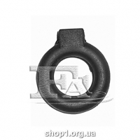 FA1 113-901 VAG резинова підвіска VW