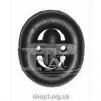 FA1 113-902 VAG резинова підвіска VW + Audi