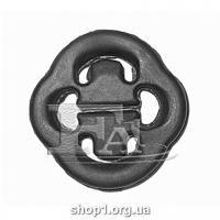 FA1 113-904 VAG резинова підвіска VW + Audi
