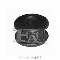 FA1 113-909 VAG резиновий елемент