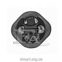 FA1 113-914 VAG резинова підвіска VW + Audi
