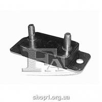 FA1 113-915 VAG резинова підвіска VW