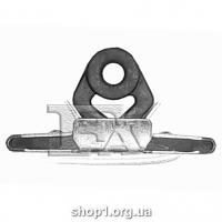 FA1 113-919 VAG резинова підвіска