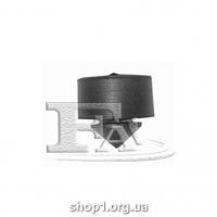 FA1 113-921 VAG резинова підвіска